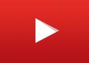 https://www.youtube.com/watch?v=f1E7NmjS15A
