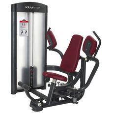 Баттерфляй Kraft Fitness KFPF
